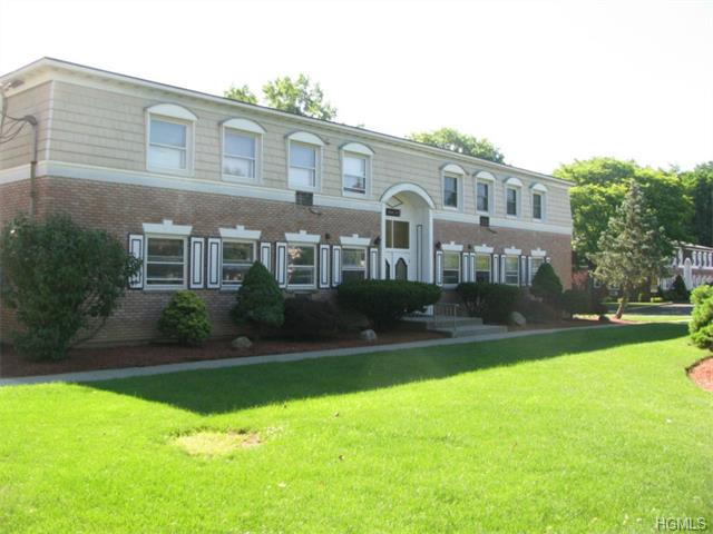 Rental Homes for Rent, ListingId:34148400, location: 17 Normandy Village Nanuet 10954