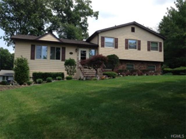 Real Estate for Sale, ListingId: 34202105, Valley Cottage,NY10989