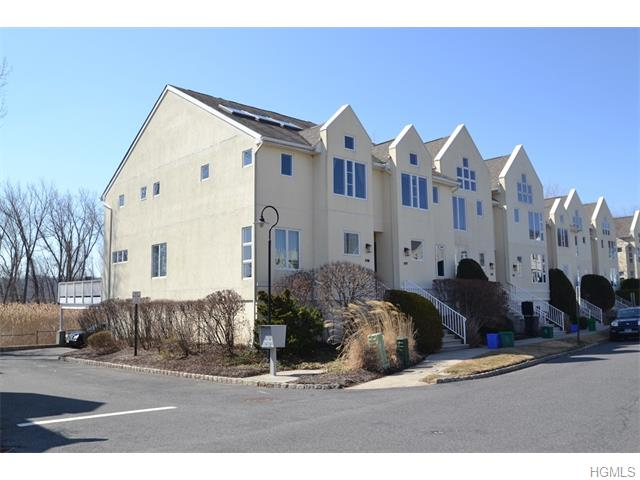 Rental Homes for Rent, ListingId:34148435, location: 218 Gair Street Piermont 10968