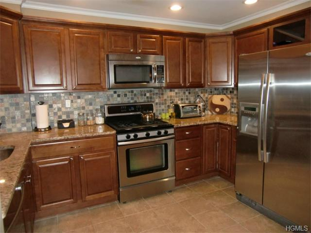 Rental Homes for Rent, ListingId:34179052, location: 219 North Middletown Road Pearl River 10965