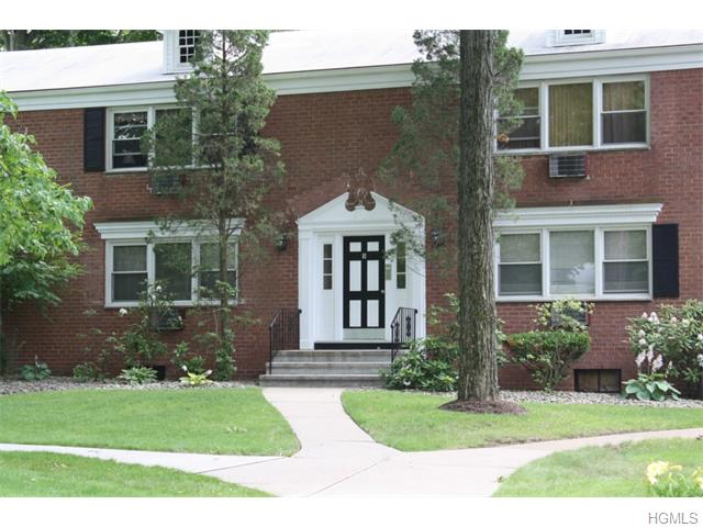 Rental Homes for Rent, ListingId:34164723, location: 9 Sussex Court Suffern 10901