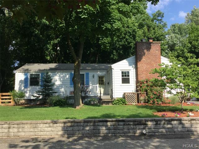 Rental Homes for Rent, ListingId:34179046, location: 17 Ann Drive Tappan 10983