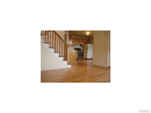 Rental Homes for Rent, ListingId:34179017, location: 261 Main Street Nyack 10960