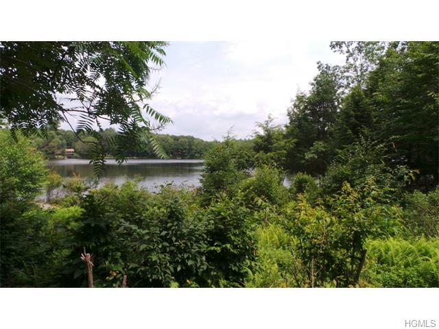 Real Estate for Sale, ListingId: 34179048, Smallwood,NY12778