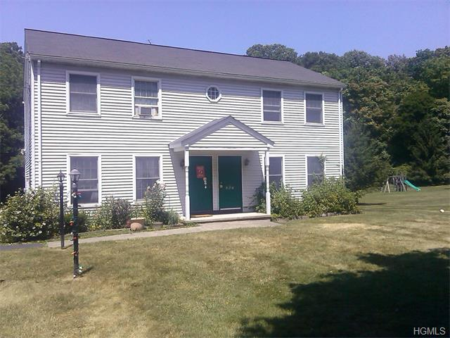 Rental Homes for Rent, ListingId:34712140, location: 207 Old Post Road Newburgh 12550