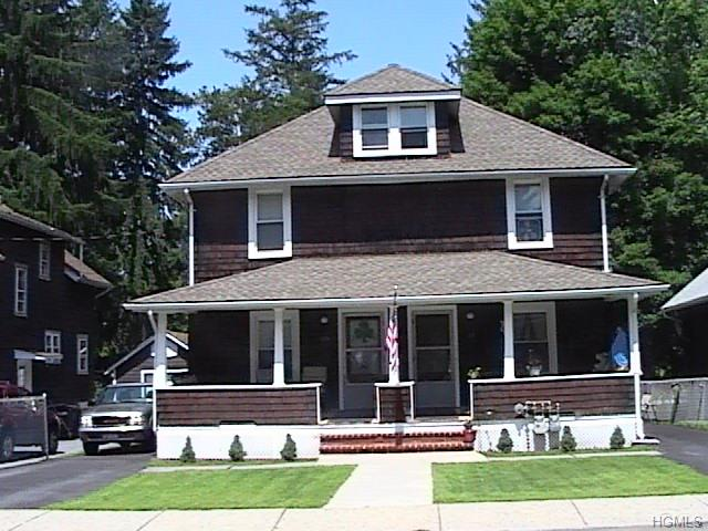 Rental Homes for Rent, ListingId:34202108, location: 12 1/2 Maryland Avenue Middletown 10940