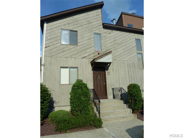 Rental Homes for Rent, ListingId:34202110, location: 135 W Nyack Road Nanuet 10954