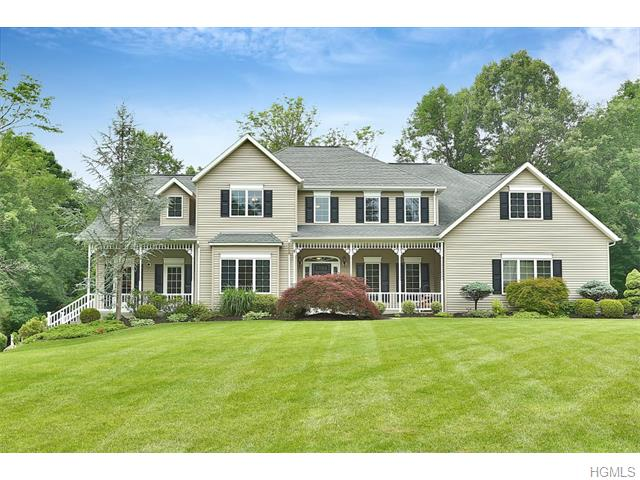 Real Estate for Sale, ListingId: 34249539, Suffern,NY10901