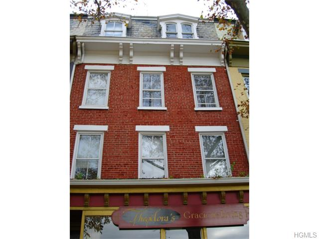 Rental Homes for Rent, ListingId:34305032, location: 120 MAIN Street Nyack 10960