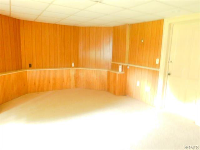 Rental Homes for Rent, ListingId:34535196, location: 13 Orange Avenue Walden 12586