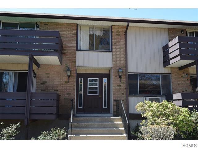 Rental Homes for Rent, ListingId:34304963, location: 92 Sierra Vista Valley Cottage 10989