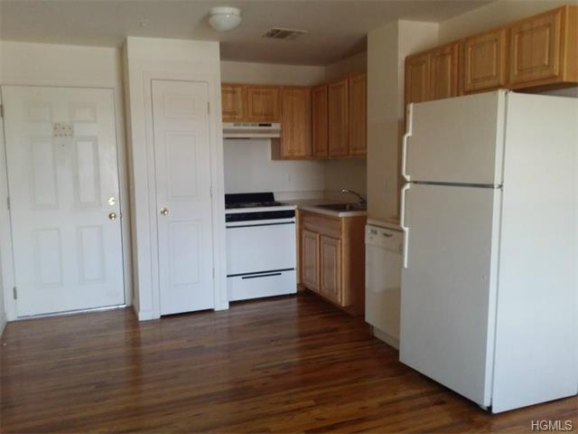 Rental Homes for Rent, ListingId:34493441, location: 12 King Street Middletown 10940