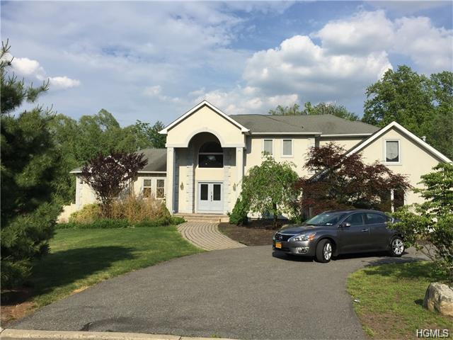Rental Homes for Rent, ListingId:34356904, location: 4 Litman Lane Suffern 10901