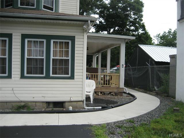 Rental Homes for Rent, ListingId:34304876, location: 4 Colonial Avenue Sloatsburg 10974