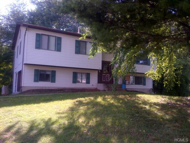 Rental Homes for Rent, ListingId:34313650, location: 14 PHILLIPS Lane West Nyack 10994