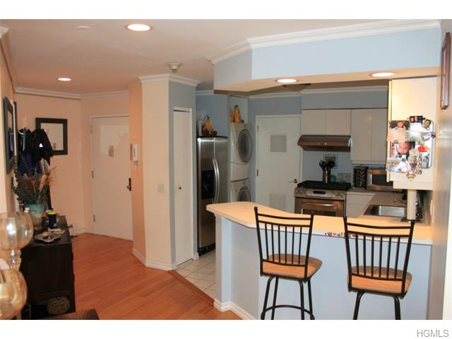 Rental Homes for Rent, ListingId:34361413, location: 21 Lake Street White Plains 10603