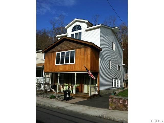 Rental Homes for Rent, ListingId:34345687, location: 390 Piermont Avenue Piermont 10968