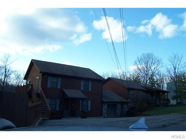 Rental Homes for Rent, ListingId:34361422, location: 84 Patton Road Newburgh 12550
