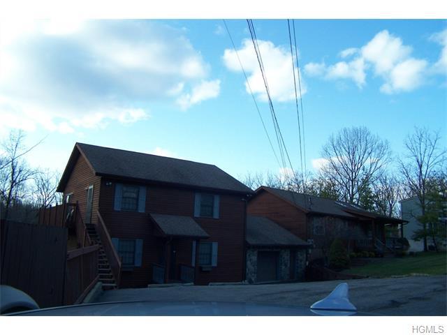 Rental Homes for Rent, ListingId:34361422, location: 84 Patton Road Newburgh 12550