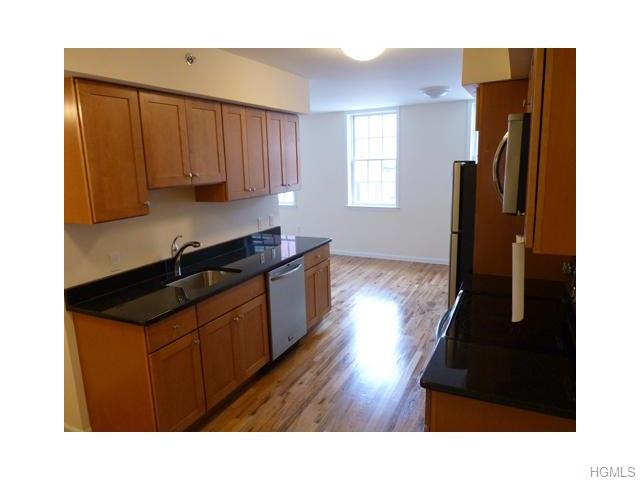 Rental Homes for Rent, ListingId:34401447, location: 122 MAIN Street Nyack 10960