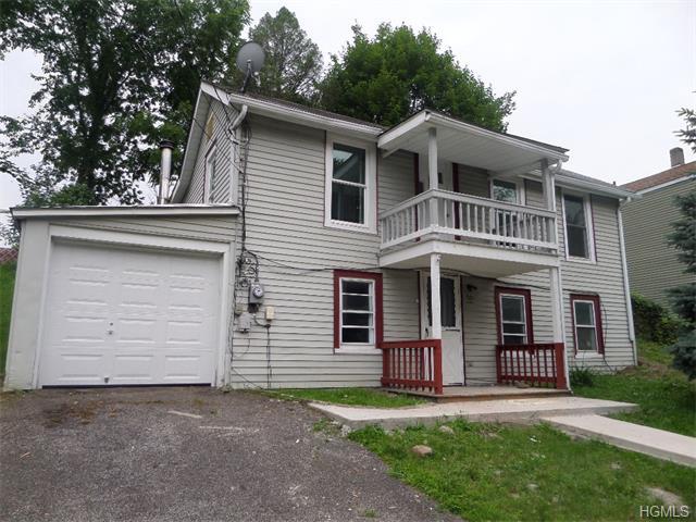 Rental Homes for Rent, ListingId:34407970, location: 55 East Main Street Walden 12586
