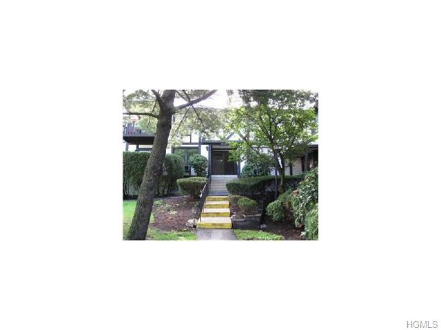 Rental Homes for Rent, ListingId:34416487, location: 558 Sierra Vista Valley Cottage 10989