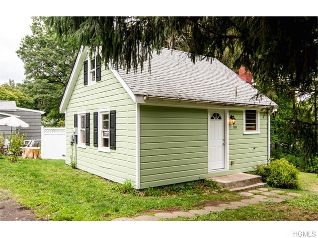 Rental Homes for Rent, ListingId:34416494, location: 101 Laurel Road New City 10956