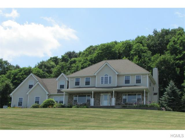 Real Estate for Sale, ListingId: 34481188, Marlboro,NY12542