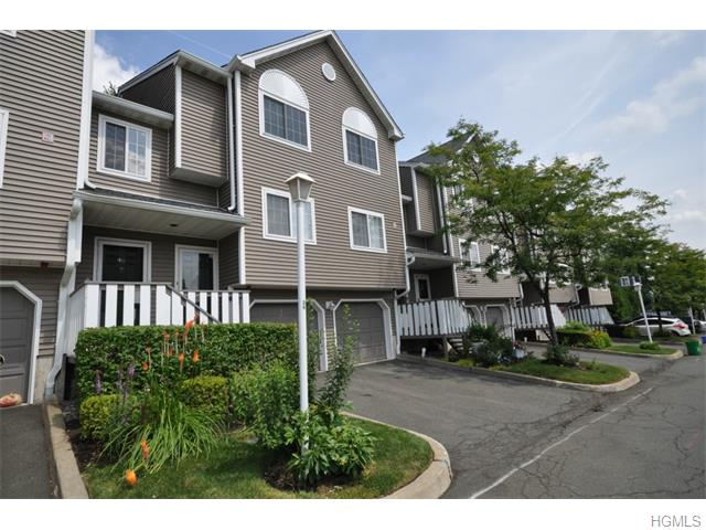 Rental Homes for Rent, ListingId:34423769, location: 46 Eagle Ridge Way Nanuet 10954