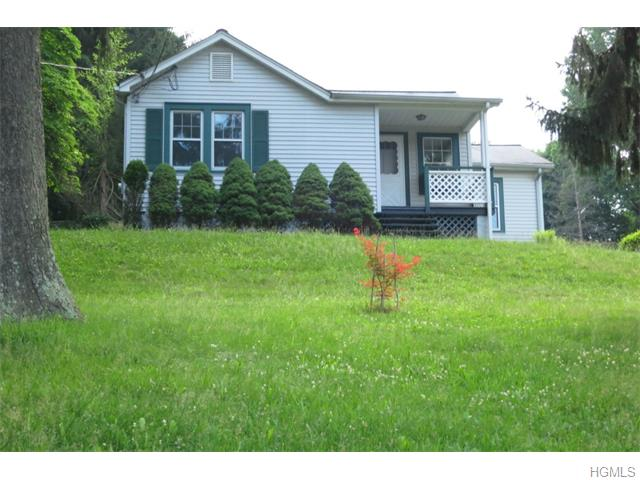 Rental Homes for Rent, ListingId:34481181, location: 23 South Airmont Road Suffern 10901