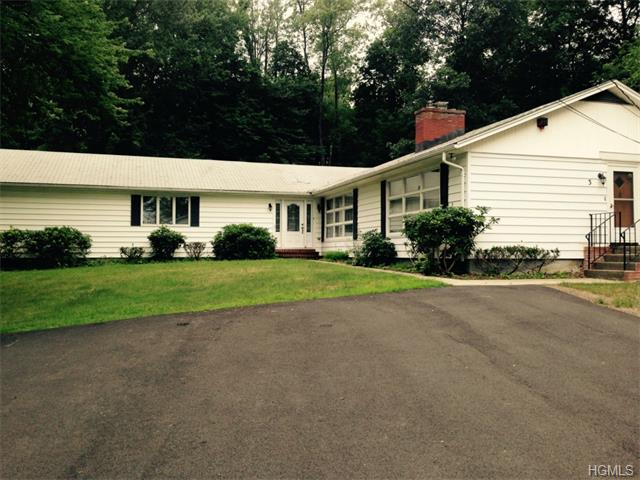 Rental Homes for Rent, ListingId:34436392, location: 3 Maples Road Middletown 10940