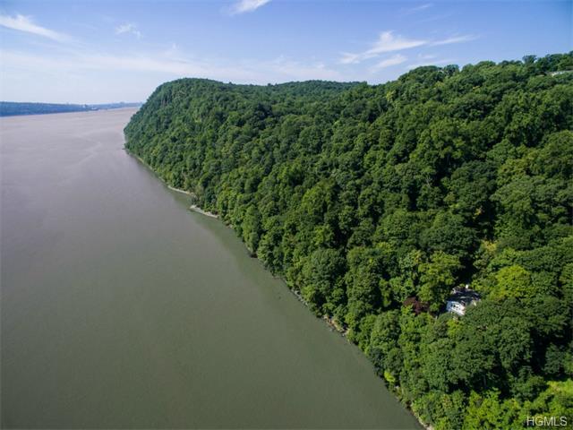 Real Estate for Sale, ListingId: 34543724, Palisades,NY10964