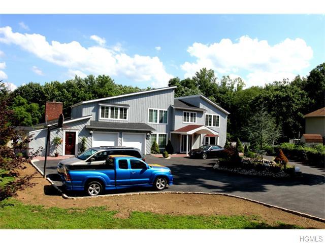 Real Estate for Sale, ListingId: 34549112, Nanuet,NY10954