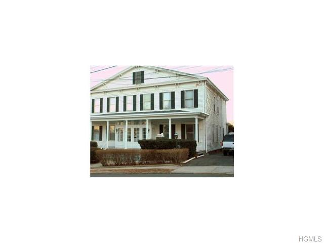 Rental Homes for Rent, ListingId:34493436, location: 69 New Main Street Haverstraw 10927