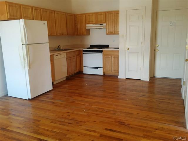 Rental Homes for Rent, ListingId:34493444, location: 12 King Street Middletown 10940