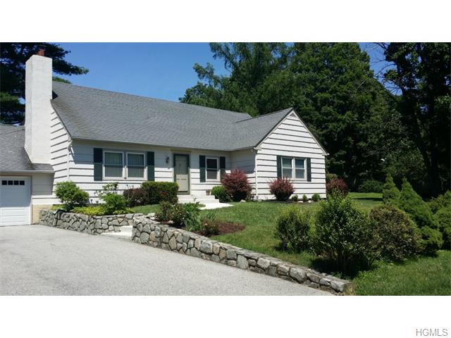 Rental Homes for Rent, ListingId:34493437, location: 154 Hudson Street Cornwall On Hudson 12520