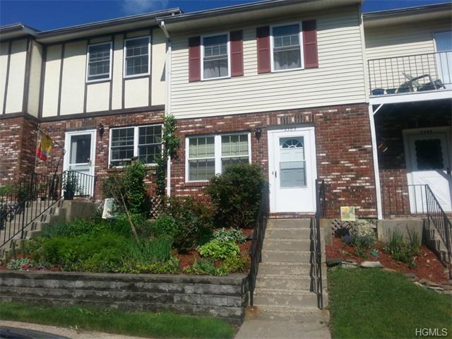 Rental Homes for Rent, ListingId:34522755, location: 276 Temple Hill Road New Windsor 12553