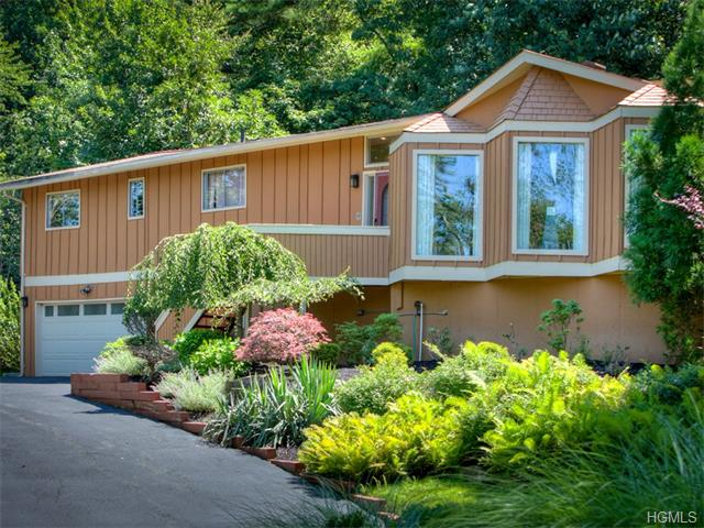 Real Estate for Sale, ListingId: 34562165, Valley Cottage,NY10989