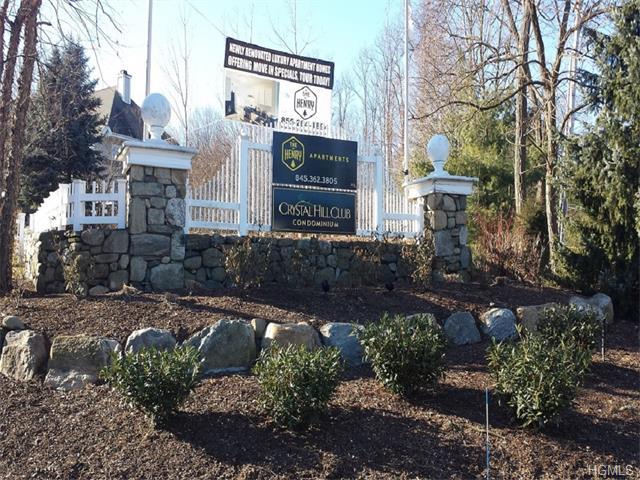 Rental Homes for Rent, ListingId:34543747, location: 1 Crystal Hill Drive Pomona 10970
