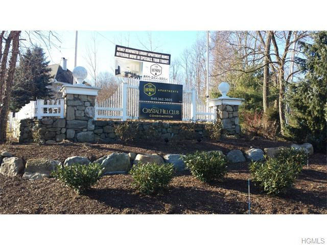Rental Homes for Rent, ListingId:34543725, location: 0 Overhill Drive Pomona 10970