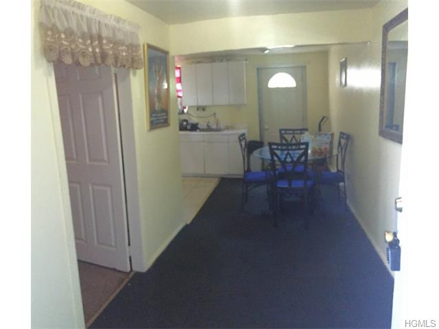 Rental Homes for Rent, ListingId:34543756, location: 26 Broad Haverstraw 10927