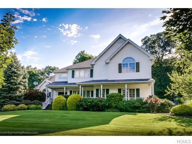 Real Estate for Sale, ListingId: 34543737, Montebello,NY10901