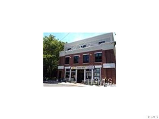 Rental Homes for Rent, ListingId:34554612, location: 20 South Broadway Nyack 10960