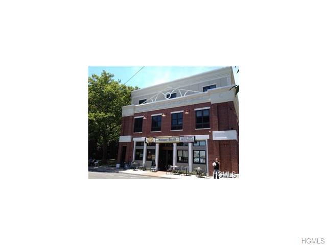 Rental Homes for Rent, ListingId:34554611, location: 20 South Broadway Nyack 10960