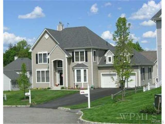 Rental Homes for Rent, ListingId:34554608, location: 8 Berwick Circle Highland Mills 10930