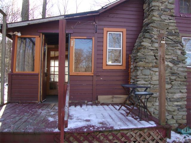 Rental Homes for Rent, ListingId:34562188, location: 4 Silver Trail Monroe 10950
