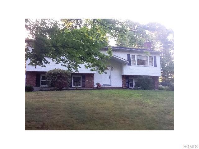 Real Estate for Sale, ListingId: 34624538, Valley Cottage,NY10989