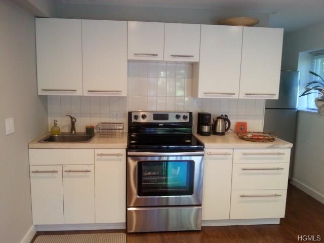 Rental Homes for Rent, ListingId:34579927, location: 968 Elting Road Rosendale 12472
