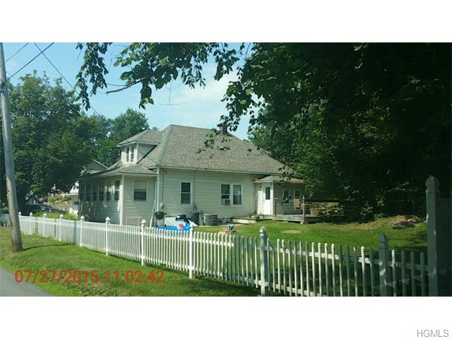 Rental Homes for Rent, ListingId:34613581, location: 16 Belmont Avenue Middletown 10940