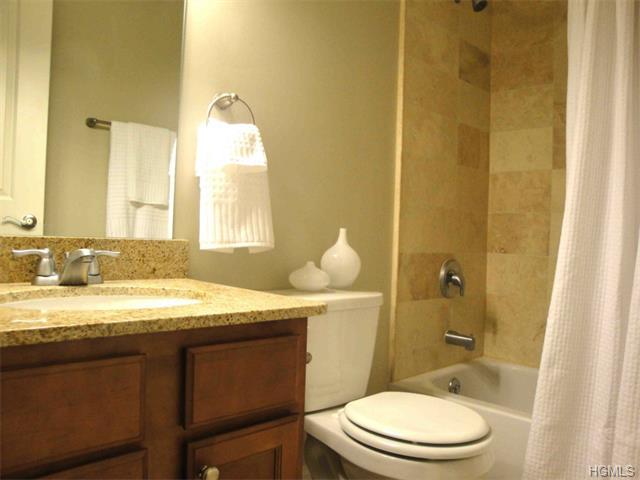 Rental Homes for Rent, ListingId:34655571, location: 2304 Overlook Piermont 10968